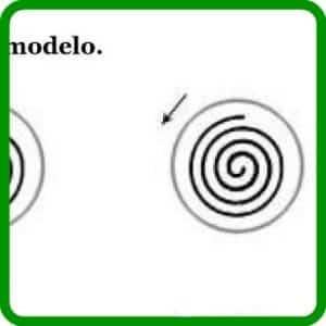 Materiales para la grafo-motricidad
