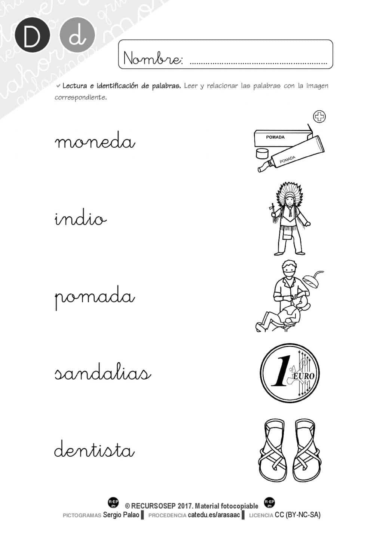 actividades-lectoescritura-recursosep-letra-d-003