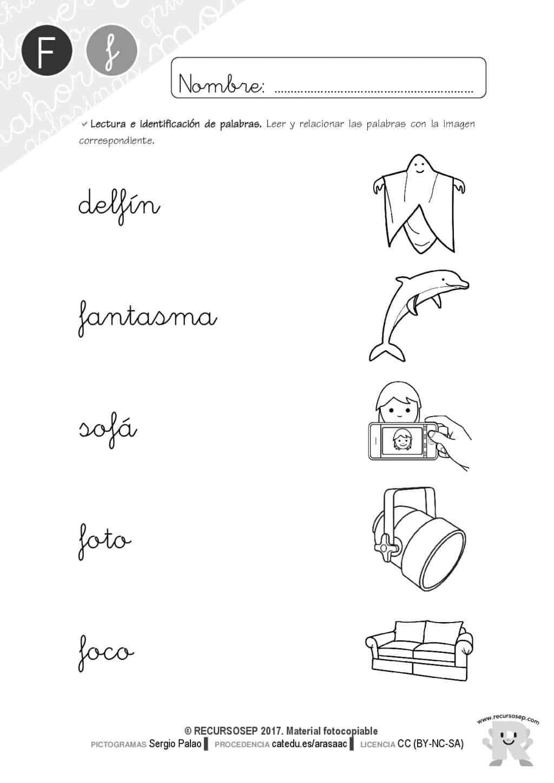 cartilla-lectura-recursosep-letra-f-actividades-003