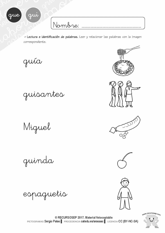 Cartilla Lectura Recursosep Gue Gui Actividades 001