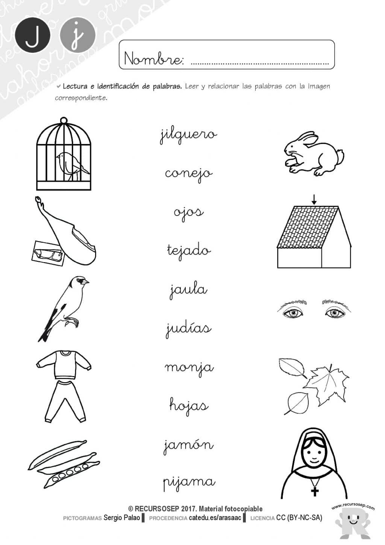 lectoescritura-recursosep-letra-j-cartilla-lectura-actividades-001