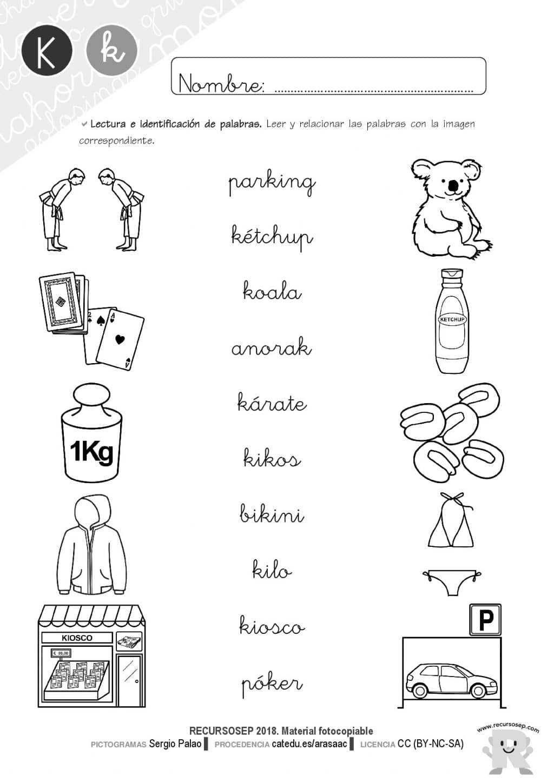 taller-lectoescritura-letra-k-hojas-actividades-recursosep-001