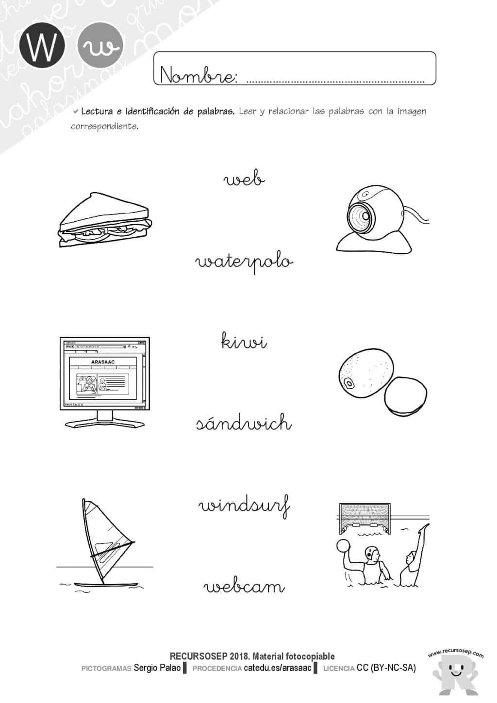 taller-lectoescritura-recursosep-letra-w-actividades-001