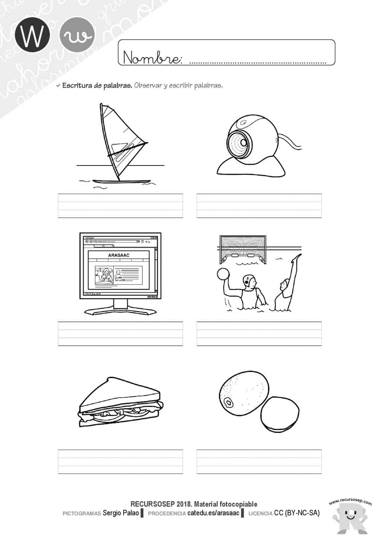 taller-lectoescritura-recursosep-letra-w-actividades-005