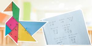 MATGRAM: Ecuaciones de primer grado